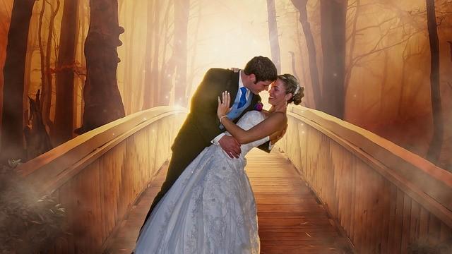 bride-894871_640