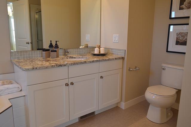 bathroom-1078917_640